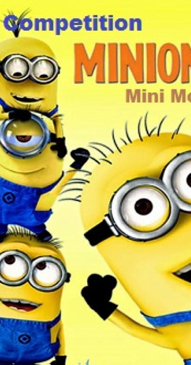 minions 3 full movie download free