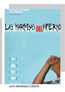 The latest movie downloads for free Las marimbas del infierno [480x854]