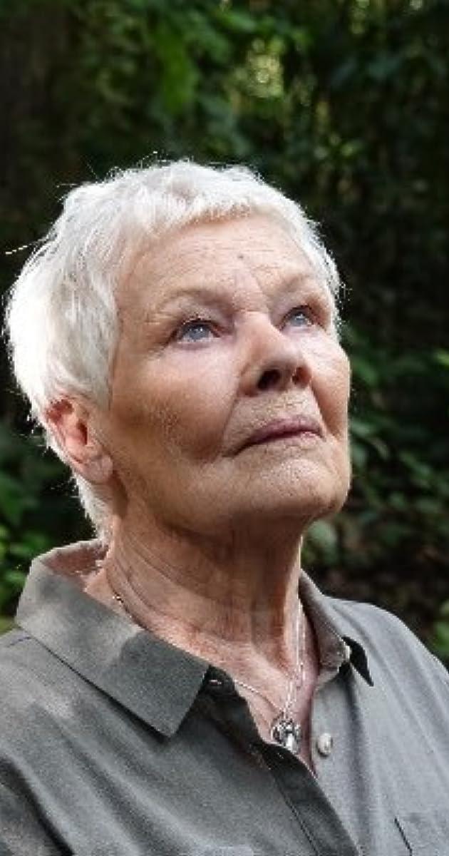 Descargar Judi Dench's Wild Borneo Adventure Temporada 1 capitulos completos en español latino