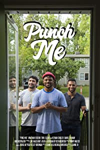 Punch Me full movie hd 1080p