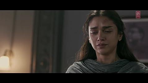 Bhoomi (2017) - IMDb