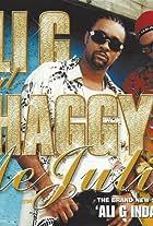 Ali G Feat. Shaggy: Me Julie