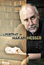 A Portrait of Hakan Nesser