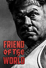 Friend of the World (2020)