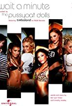 The Pussycat Dolls Feat. Timbaland: Wait a Minute