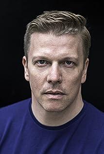 David Menkin Picture