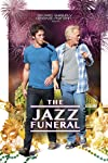 The Jazz Funeral (2014)