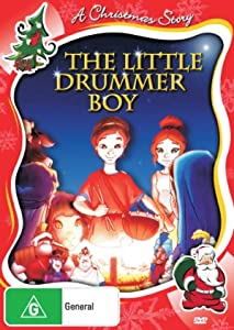 Downloadable movie database The Little Drummer Boy by [360p]