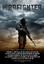 Primary image for Warfighter