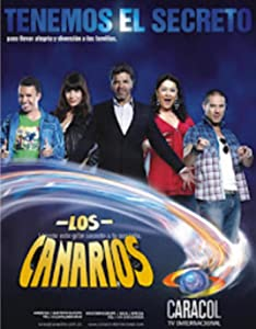 Movie direct link downloads Los Canarios: Episode #1.11  [hddvd] [mts] [iTunes] (2011)