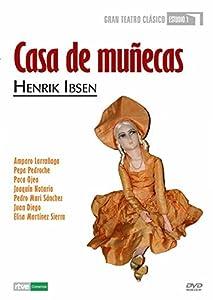 American downloading movie sites Una pareja abierta Spain [640x480]