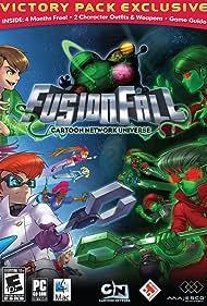 FusionFall (2009)