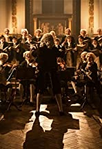 Messiah at the Foundling Hospital