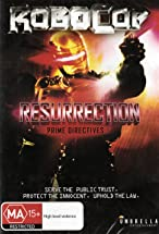 Primary image for Resurrection