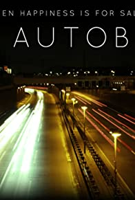 Primary photo for The Autobahn