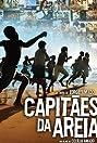 Capitães da Areia (2011) Poster