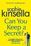 Tyler Hoechlin joins Alexandra Daddario in Can You Keep A Secret?