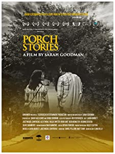 Website to watch international movies Porch Stories Canada [Mp4]