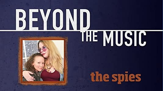 Best sites for direct downloading movies Beyond the Music: The Spies [mpg]