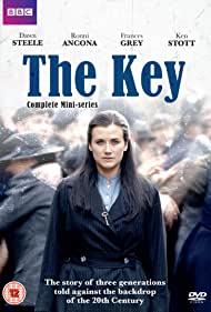 The Key (2003)