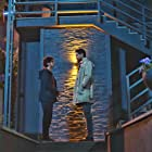 Mucize Doktor (2019)