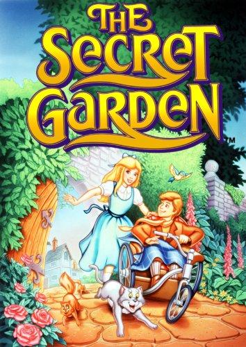 Filme O Jardim Secreto Download