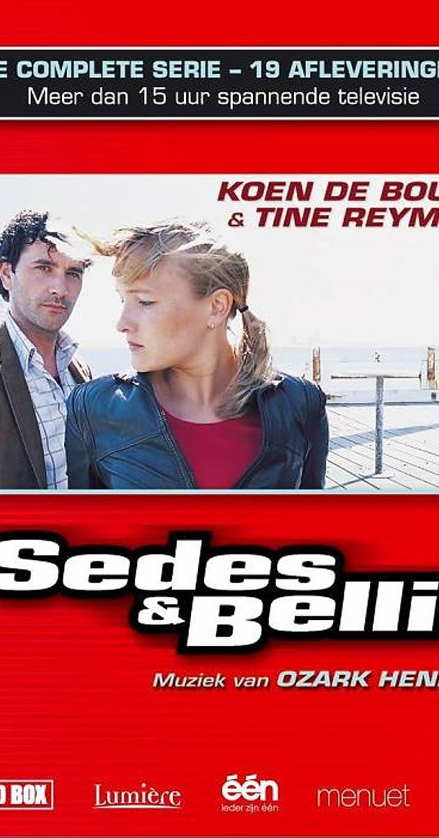 Sedes Belli Tv Series 20022004 Imdb