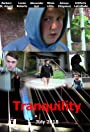 Tranquility - An Independent Espionage/Crime Film