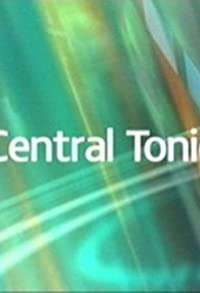 Primary photo for Central Tonight