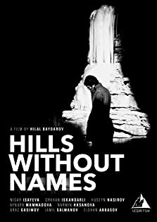 Hills Without Names (2018)