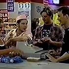 Clerks. (1995)