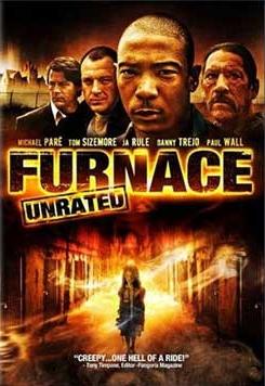 Furnace Streaming VF