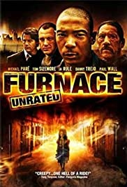 Furnace Streaming VF