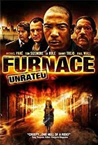 Primary photo for Furnace