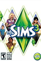 Primary image for The Sims 3