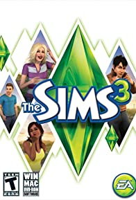Primary photo for The Sims 3