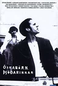Óskabörn þjóðarinnar (2000)