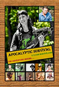 Primary photo for Apocalyptic Survival