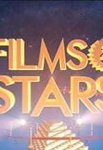 Films & Stars