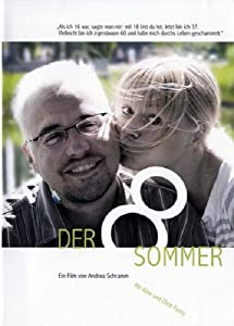 Movie trailer downloads for psp Der Achte Sommer [HDRip]