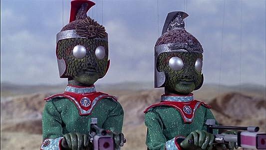 Best downloadable netflix movies Martian Invasion [2048x1536]