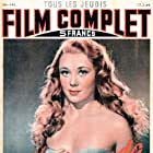 Glynis Johns in Miranda (1948)