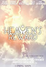 Heaven's Reward