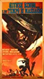 Wanted Ringo (1970) Poster