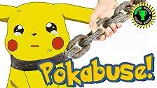 Pokemon, PETA, and Plasma (Pokemon, Part 2)