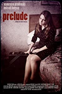 Website for free movie to watch Prelude (to Chadora) USA [[480x854]