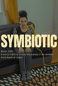 Primary photo for Symbiotic