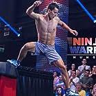 Ninja Warrior Hungary (2017)