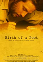 Birth of a Poet