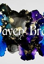 Maven Brave